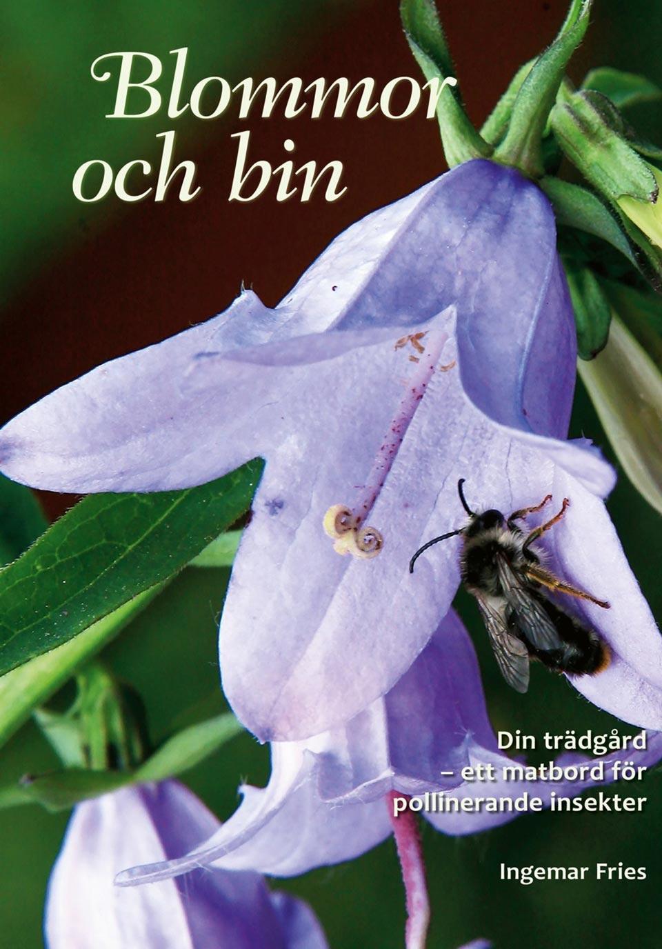 blommor-och-bin